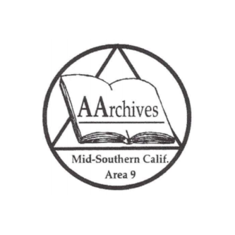 AArchives