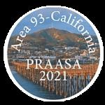 PRAASA-2021